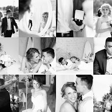 Wedding photographer Oleg Lubyanoy (lubyanoy). Photo of 21.08.2015
