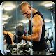 fitness training Download on Windows