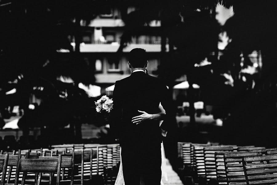 Wedding photographer Jorge Mercado (jorgemercado). Photo of 23.08.2017