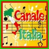 Canale Italia