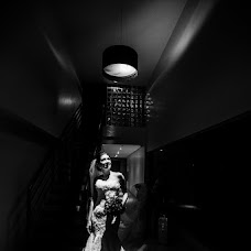 Wedding photographer Ricardo Cintra (ricardocintra). Photo of 16.07.2014