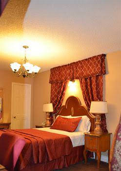 Travel Inn & Suites Victorville
