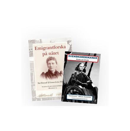 Emigrantpaketet