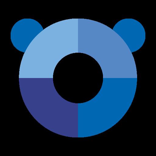 panda virenschutz
