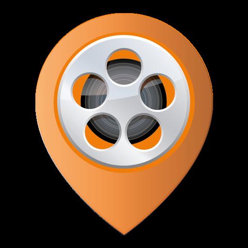 CinemApp Cinema & Games - PRO