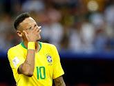 Brazilië boekt tweede overtuigende zege op Copa America: zeven goals in twee wedstrijden