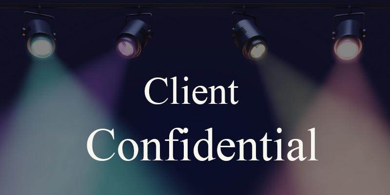 clientconfidentialbanner