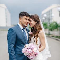 Wedding photographer Kamil Aronofski (kamadav). Photo of 13.06.2017