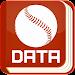 プロ野球2015速報/ニュース/成績のベースタ DATA icon