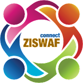 Ziswaf Connect
