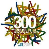 http://www.cadizturismo.com/publicaciones/300-senderos-de-la-provincia-de-cadiz