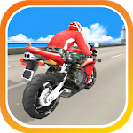 SUPER BIKE RACERS 3D Apk