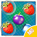 Farm Heroes Star - Match3 game icon