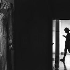 Wedding photographer Bruno Rabelo (brunorabelo). Photo of 13.05.2016