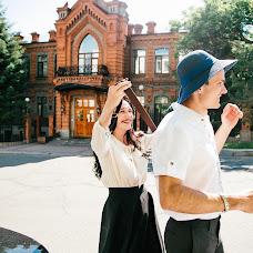 Wedding photographer Andrey Takasima (TakasimaPhoto). Photo of 12.08.2017
