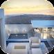 脱出ゲーム Villa Beverly - Androidアプリ