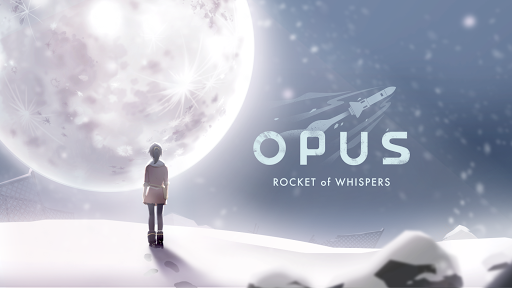 OPUS: Rocket of Whispers 3.7.0 Screenshots 1