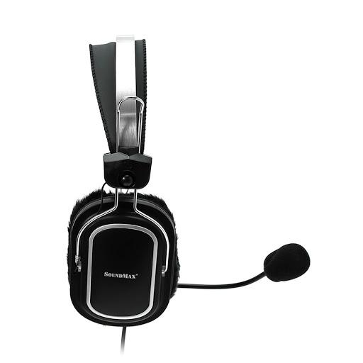 Tai nghe Soundmax AH 304-3