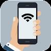 Kostenloses Wifi Passwort Tool APK