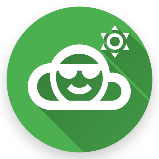 Weather on Steroids file APK Free for PC, smart TV Download