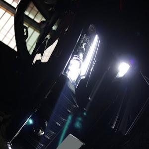 ランドクルーザープラド TRJ150W 2018年式 ブラック モデリスタのカスタム事例画像 オズさんの2019年01月13日07:59の投稿