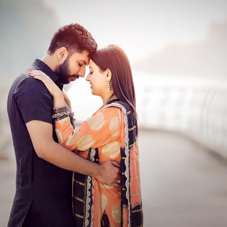 Wedding photographer Daksha Digitas (DakshaDigitas1). Photo of 11.08.2016