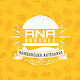 Ana Burger Download for PC Windows 10/8/7