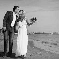 Wedding photographer Aleksandra Volkova (rooom). Photo of 03.10.2013