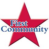 First Community Credit Union file APK Free for PC, smart TV Download