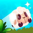 Sheepdom
