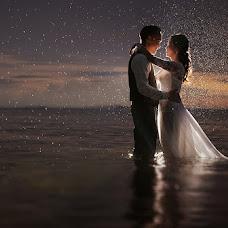 Wedding photographer andika putra (putra). Photo of 24.04.2015
