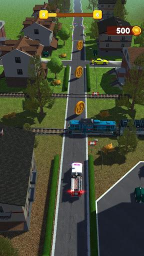 Télécharger Gratuit Firefighters apk mod screenshots 3