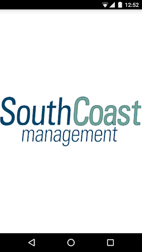 South Coast Commercial LLC