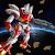 Robot Warrior file APK Free for PC, smart TV Download