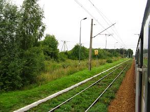 Photo: Łososiowice