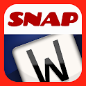 Snap Assist for Wordfeud icon