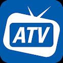 Netstream ATV Player icon