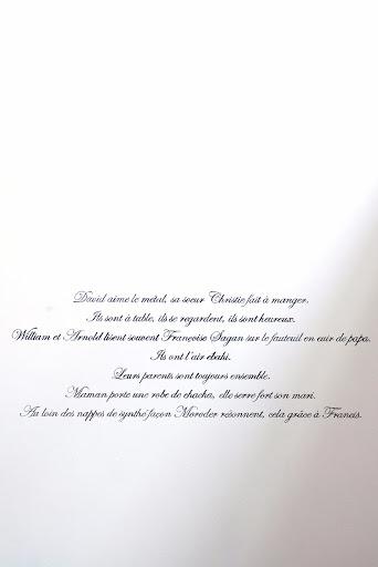 marion guillet_06