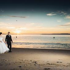 Fotógrafo de bodas Bruno Rodriguez (Brodasecas). Foto del 12.06.2017