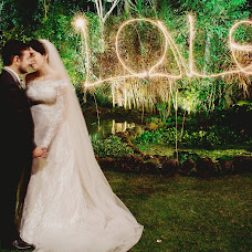 Wedding photographer Fabricia Soares (fabriciasoares). Photo of 25.04.2015