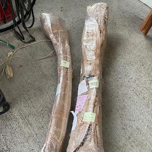 ジムニー JA11V 平成7年式のカスタム事例画像 ポテト職人さんの2021年04月30日01:04の投稿