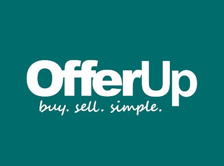 OfferUp