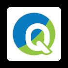 Qmotors icon