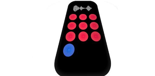 Soundboard & Fun Sound Player - Activ8sound App Aplicaciones (apk) descarga gratuita para Android/PC/Windows screenshot