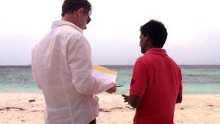 A Voyage Through the Maldives