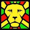 Dancehall Reggae Vibes FM icon