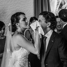 Wedding photographer Jean pierre Michaud (acapierre). Photo of 27.06.2018