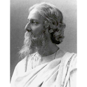 Rabindranath Tagore Sahitya in Hindi icon