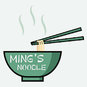Ming's Noodle Rochester Online Ordering