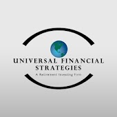 Universal Financial Strategies